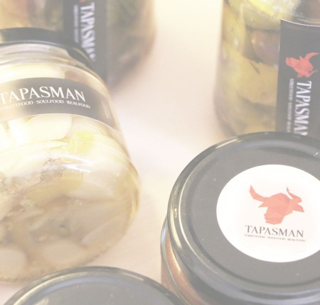 Tapasman Products