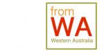 from wa logo